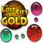 The Lost City of Gold oyunu