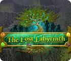 The Lost Labyrinth oyunu