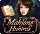 The Mahjong Huntress oyunu