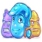 Mikrobik Hikaye oyunu