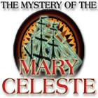 The Mystery of the Mary Celeste oyunu