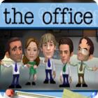 The Office oyunu