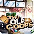 The Old Goods oyunu