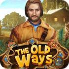 The Old Ways oyunu