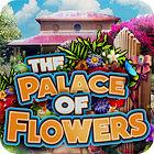 The Palace Of Flowers oyunu