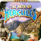 The Path of Hercules oyunu