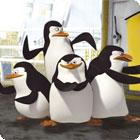 The Penguins of Madagascar: Sub Zero Heroes oyunu