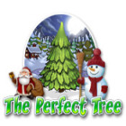 The Perfect Tree oyunu