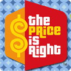 The price is right oyunu