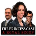 The Princess Case: A Royal Scoop oyunu