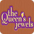 The Queen's Jewels oyunu