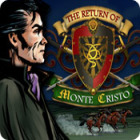 The Return of Monte Cristo oyunu