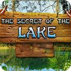 The Secret Of The Lake oyunu