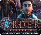 The Secret Order: Bloodline Collector's Edition oyunu