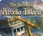 The Secrets of Arcelia Island oyunu