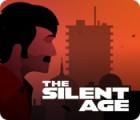 The Silent Age oyunu
