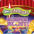 The Sims Carnival BumperBlast oyunu