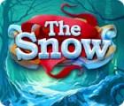 The Snow oyunu