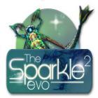 The Sparkle 2: Evo oyunu