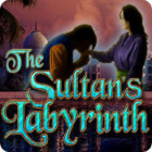 The Sultan's Labyrinth oyunu