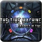 The Time Machine: Trapped in Time oyunu