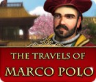 The Travels of Marco Polo oyunu