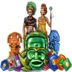 Montezuma'nın Hazineleri 2 oyunu