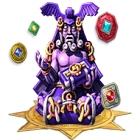 Montezuma'nın Hazineleri 3 oyunu