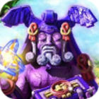 The Treasures Of Montezuma 4 oyunu