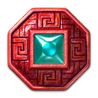 The Treasures of Montezuma oyunu