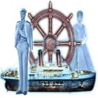 Gizemli Adanın Hazineleri: Hayalet Gemi oyunu
