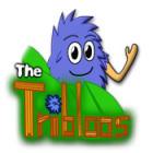 The Tribloos 2 oyunu