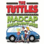 The Tuttles Madcap Misadventures oyunu