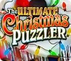 The Ultimate Christmas Puzzler oyunu