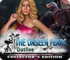 The Unseen Fears: Outlive Collector's Edition oyunu