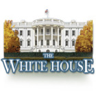The White House oyunu