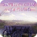 The Windmill Of Belholt oyunu