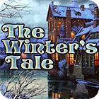 The Winter's Tale oyunu
