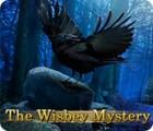 The Wisbey Mystery oyunu