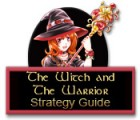 The Witch and The Warrior Strategy Guide oyunu