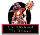 The Witch and The Warrior oyunu