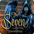 The Seven Chambers oyunu