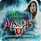 Theatre of the Absurd. Collector's Edition oyunu