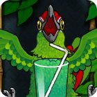 Thirsty Parrot oyunu