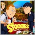 The Three Stooges: Treasure Hunt Hijinks oyunu