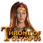 Throne of Olympus oyunu