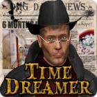 Time Dreamer oyunu