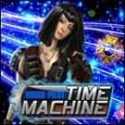 Time Machine - Rogue Pilot oyunu