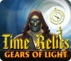 Time Relics: Gears of Light oyunu