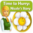 Time to Hurry: Nicole's Story oyunu